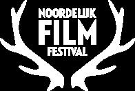 Logo Noordelijke Filmfestival